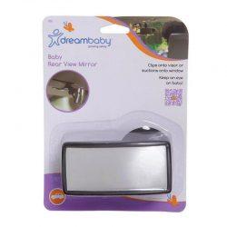 آینه ماشین مراقبت از کودک dreambaby مدل F209