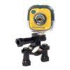 دوربین عکاسی Action Cam سری VTECH Kidizoom