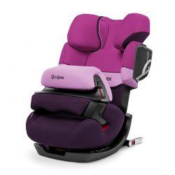 صندلی ماشین سایبکس مدل پالاس تو فیکس