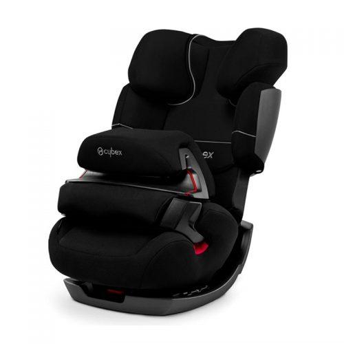 صندلی ماشین سایبکس مدل پالاس Pallas