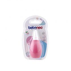 پوآر بینی نوزاد Bebeneo