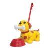 اسباب بازی سگ موزیکال تامی