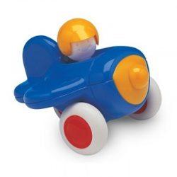 اسباب بازی هواپیما تولو
