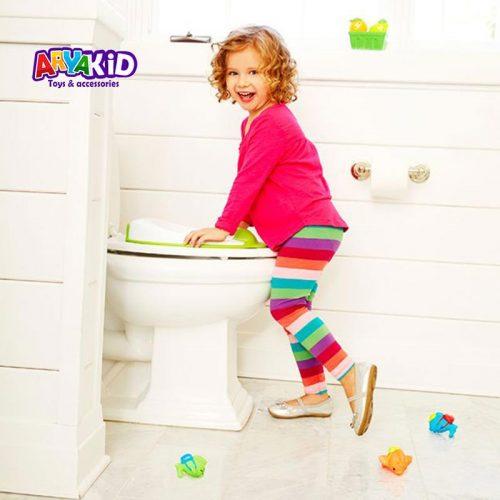 تبدیل توالت فرنگی مانچکین مدل ۱۵۹۸۱1
