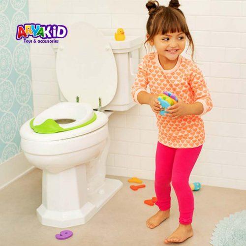 تبدیل توالت فرنگی مانچکین مدل ۱۵۹۸۱2