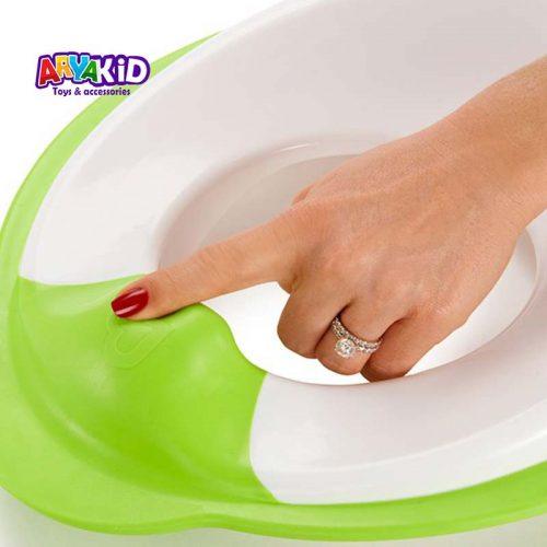 تبدیل توالت فرنگی مانچکین مدل ۱۵۹۸۱3