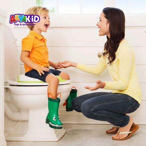 تبدیل توالت فرنگی مانچکین مدل ۱۵۹۸۳3