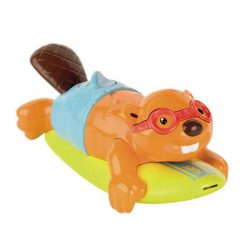سگ آبی موج سوار تامی