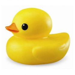 عروسک اردک وان تولو