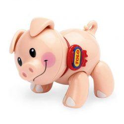 عروسک بچه خوک تولو