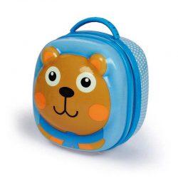 کیف غذای کودک طرح خرس Oops
