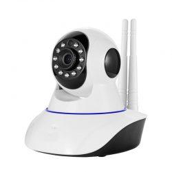 دوربین کنترل اتاق کودک ۱٫۲mp مدل اسمارت