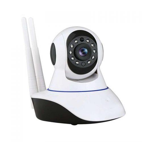 دوربین کنترل اتاق کودک ۲mp مدل اسمارت