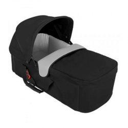 ساک حمل نوزاد مدل XLR مک لارن