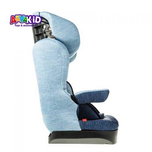 صندلی ماشین کودک طرح جین نانیا4