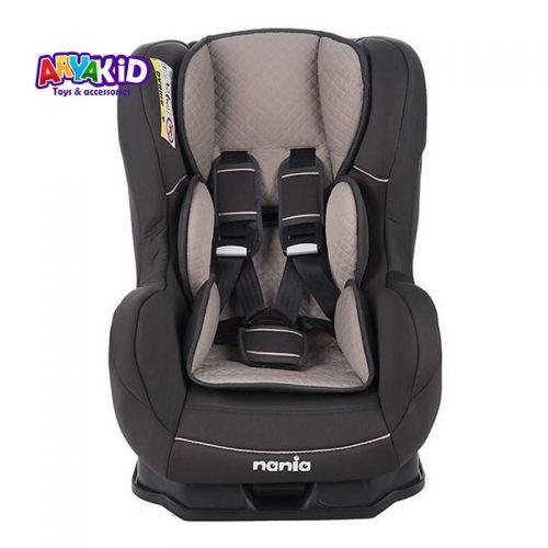 صندلی ماشین کودک مدل پریمو کولت نانیا1