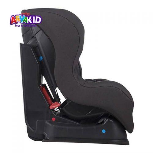 صندلی ماشین کودک مدل پریمو کولت نانیا2
