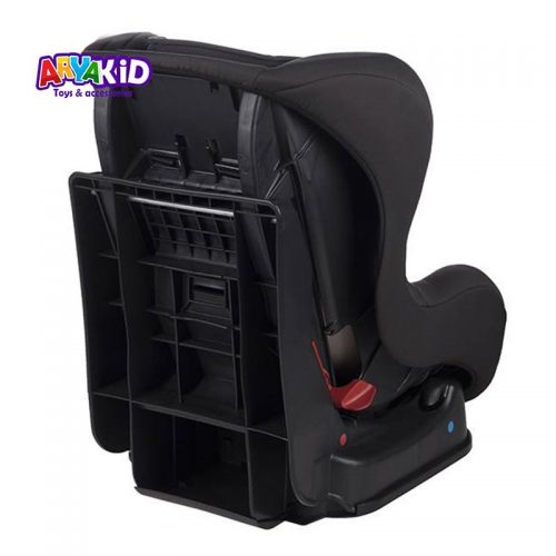 صندلی ماشین کودک مدل پریمو کولت نانیا4