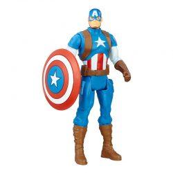 فیگور کاپیتان آمریکا HASBRO MARVEL