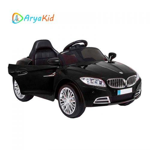 ماشین شارژی BMW مدل ۲۰۳۳6