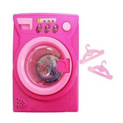 اسباب بازی ماشین لباسشویی هپی فامیلی