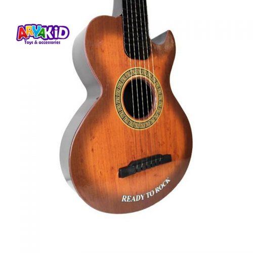 اسباب بازی گیتار سیمی مدل ۳۷۰۷1