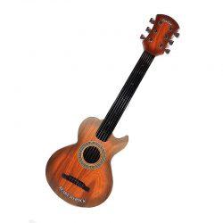 اسباب بازی گیتار سیمی مدل ۳۷۰۷