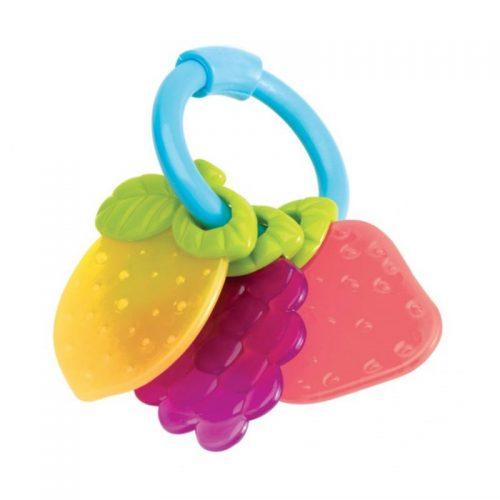 دندانگیر طرح میوه مای بیبی