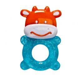 دندانگیر طرح گاو مای بیبی