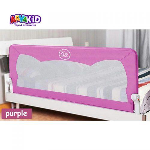 محافظ تخت کودک نینیک1