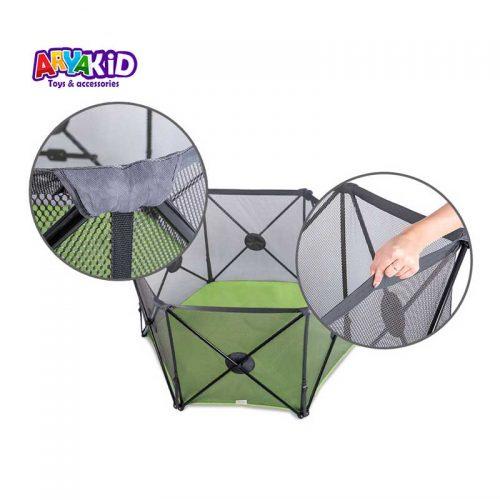 پارک بازی توری کودک3