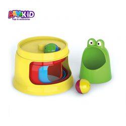 0760168982a7a اسباب بازی - فروشگاه اینترنتی کالای کودک و نوجوان آریاکید