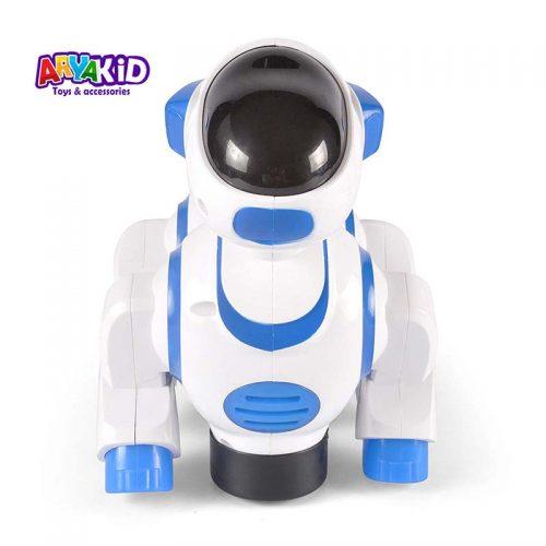 اسباب بازی ربات سگ موزیکال2