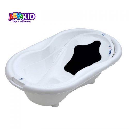 ست وان و آسانشور حمام کودک روتو1