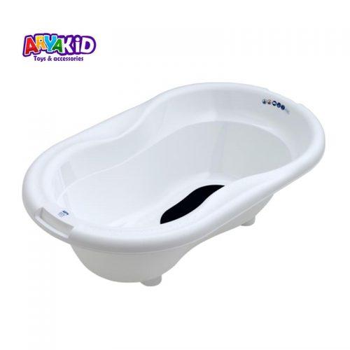 ست وان و آسانشور حمام کودک روتو3