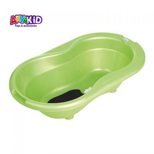 ست وان و آسانشور سبز صدفی روتو2
