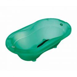 وان حمام کودک سبز اقیانوسی روتو