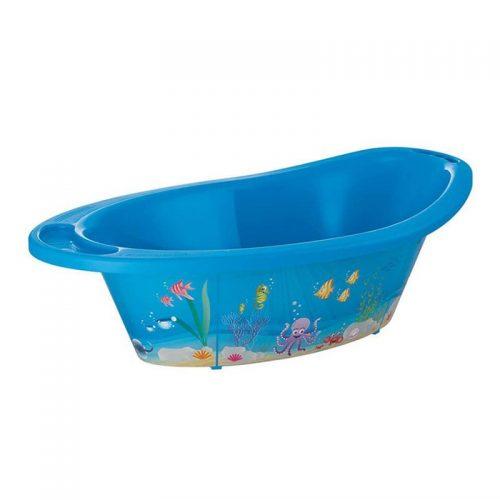 وان حمام کودک طرح اقیانوس روتو