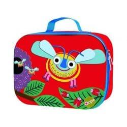 کیف غذای کودک طرح زنبور Oops
