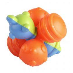 دندانگیر توپی کودک بلوباکس
