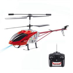 هلیکوپتر کنترلی ۳٫۵ کاناله LH-1301