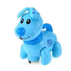 اسباب بازی سگ موزیکال Baohan