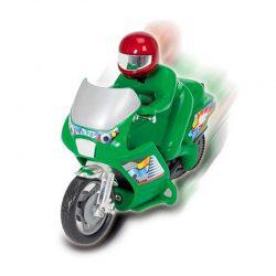 اسباب بازی موتور سیکلت Dickie