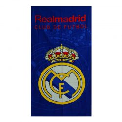 حوله باشگاهی طرح رئال مادرید