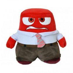 عروسک پولیشی خشم دیزنی