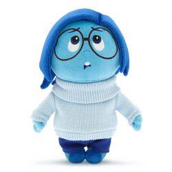عروسک پولیشی غم دیزنی