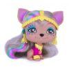 عروسک گربه نماد هند IMC