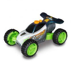 ماشین مسابقه مدل Mini Chameleon