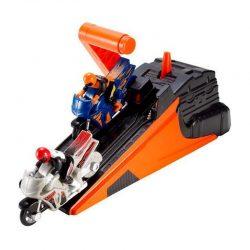 پیست استارت موتور سیکلت Mattel