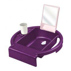 ست بهداشتی آینه دار کودک روتو